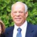 Profile picture of William Gumpenberger