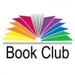 Group logo of The Elizabeth Book Club